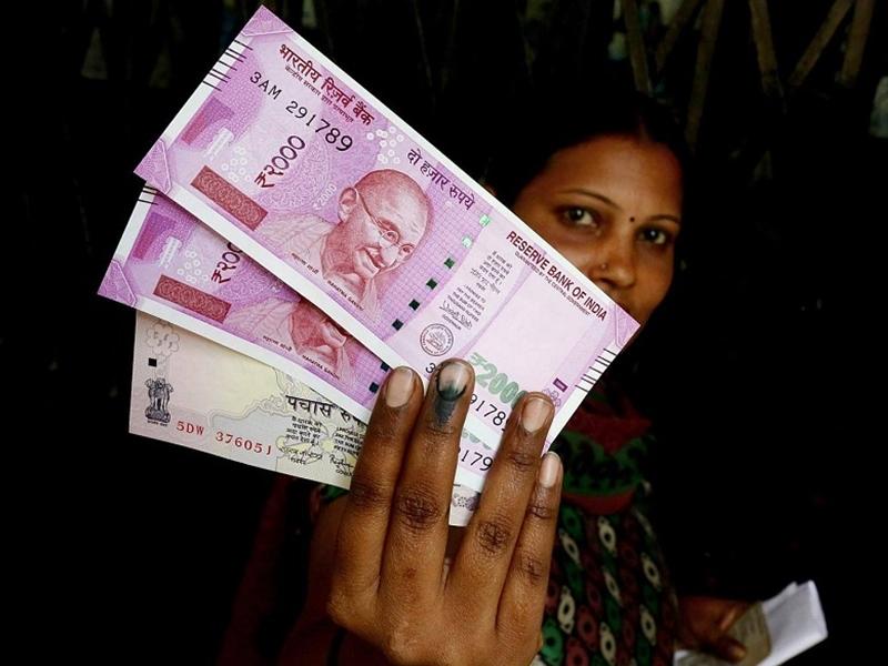 PM Kisan Samman Nidhi Yojana: पीएम किसान योजना के लिए 31 मार्च तक करवाएं रजिस्ट्रेशन, मिलेंगे 4000 रुपए