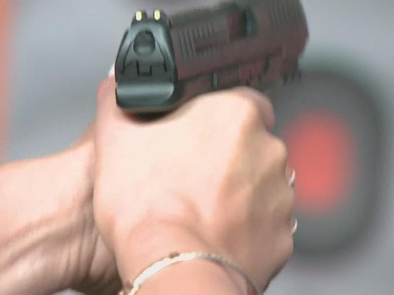 शर्मनाक: देवर से संबंध बनाने से किया इन्कार तो प्रेग्नेंट महिला को मारी गोली, सास भी गिरफ्तार