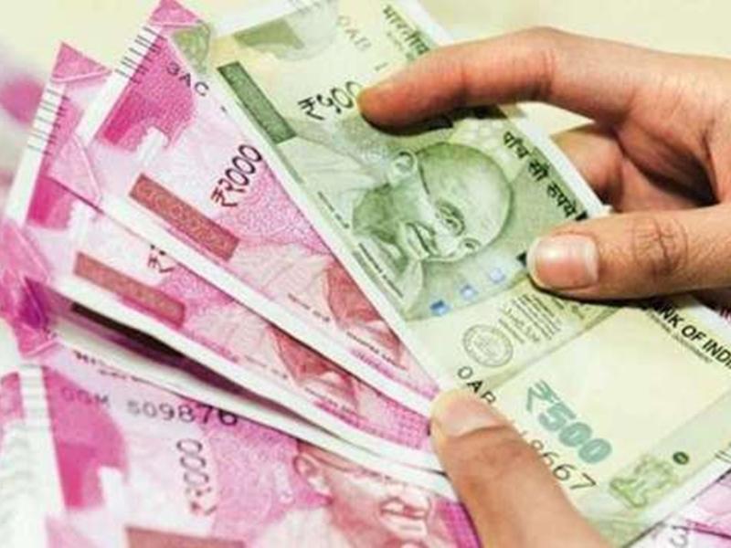 इस Sarkari Yojana में 50 लाख से डेढ़ करोड़ तक के कारोबार की पात्रता, केवल 31 मार्च तक ले सकेंगे लाभ