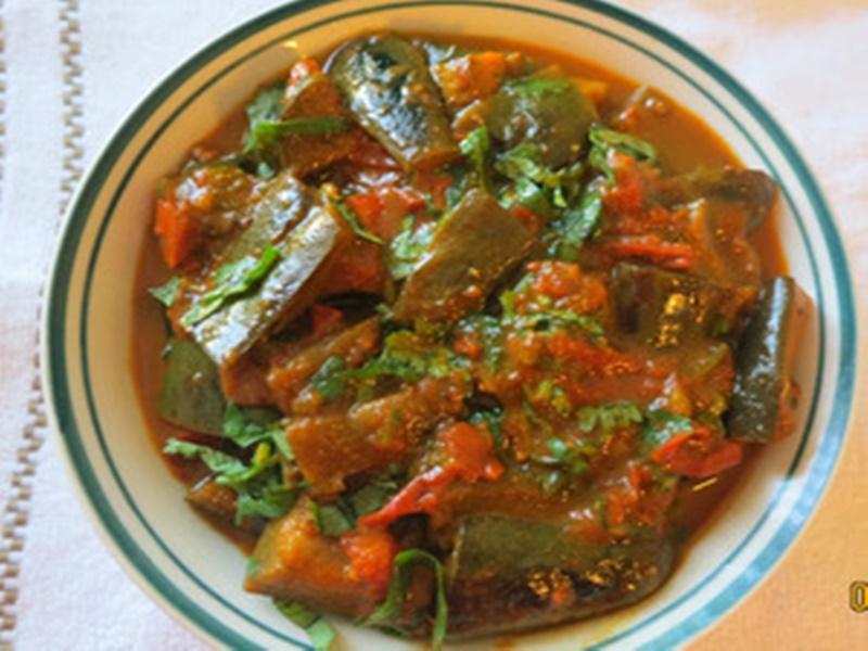 Betul News:  बासी सब्जी खाने से छह लोगों की तबीयत बिगड़ी, एक की मौत