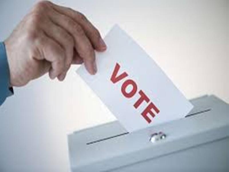 MP Local Body Elections: मध्य प्रदेश में नगरीय निकाय दो चरणों में और पंचायत चुनाव तीन दौर में होंगे
