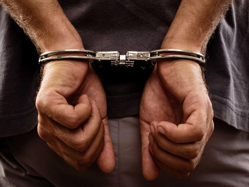 Indore News: 93 करोड़ के घोटाले में दो वर्ष से फरार आरोपित प्रबंधक को एसटीएफ ने पकड़ा