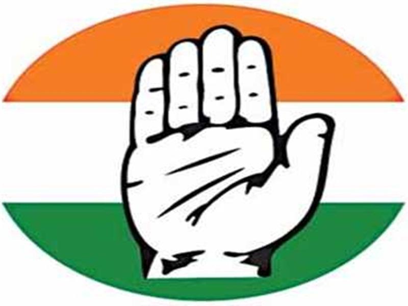 Congress Preparations: कांग्रेस संगठन के साथ प्रदेश सरकार भी निकाय चुनाव को लेकर कसेगी कमर