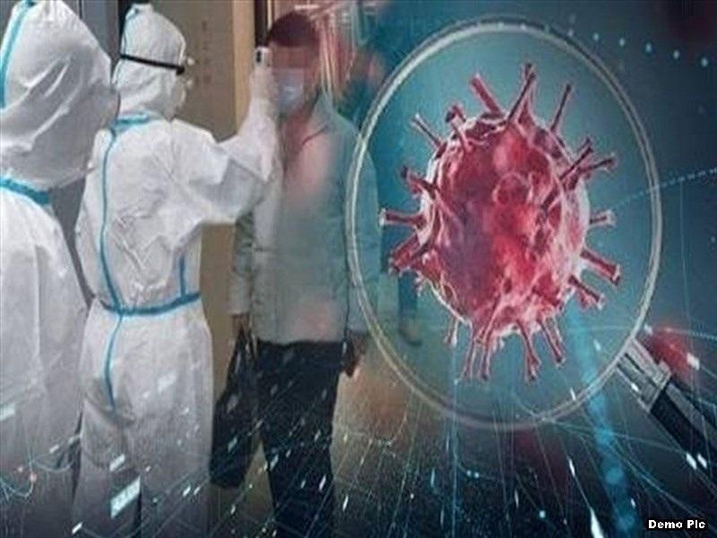 Corona pandemic: पैरा मेडिकल स्टाफ के साथ टेस्टिंग का दायरा बढ़ाएं, कोरोना पर रोक लगाएं
