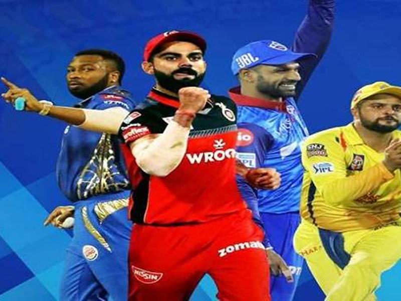 IPL 2021 : शुक्रवार से शुरू होगा आईपीएल का 14वां सीजन, पहला मैच मुंबई और बेंगलुरु के बीच