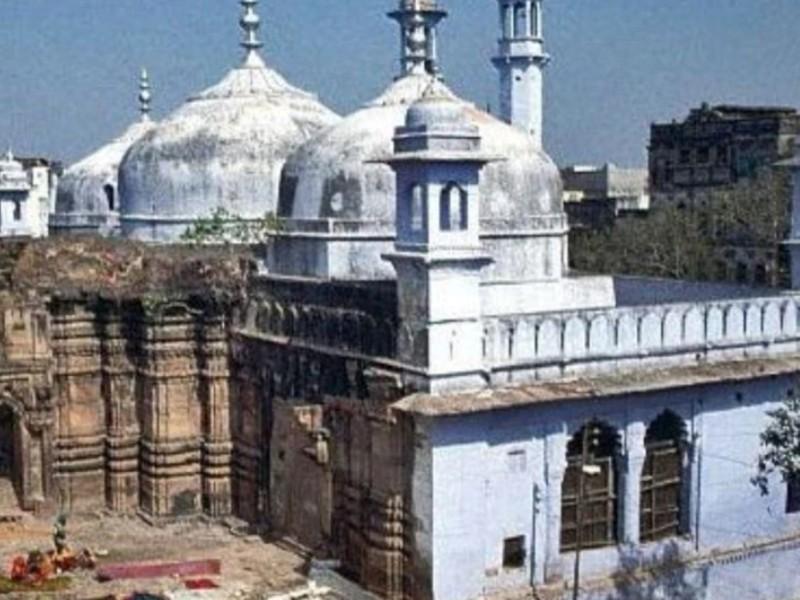 वाराणसी हाईकोर्ट का बड़ा फैसला, काशी विश्वनाथ मंदिर-ज्ञानव्यापी मस्जिद में पुरातात्विक सर्वेक्षण को मंजूरी