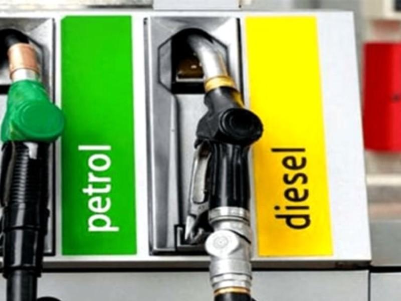 Petrol Diesel Update: शुरू करें पेट्रोल-डीजल का ऑनलाइन कारोबार, 1 साल की कमाई 100 करोड़ से ज्यादा
