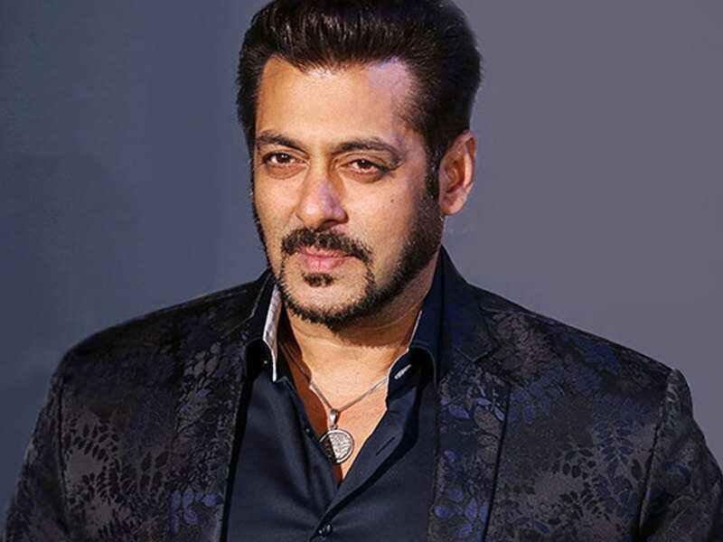Salman Khan के खिलाफ चल रहे मामलों पर राजस्थान हाईकोर्ट में अहम सुनवाई