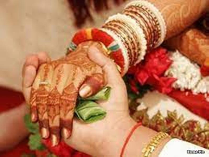 Gwalior  Weddings News: लाकडाउन में बजेगी शहनाइयां, कर्फ्यू के बीच लगेंगे फेरे