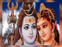 Somvati Amavasya 2021: सोमवती अमावस्या के दिन बन रहे दो घातक योग, जानें इनका प्रभाव और शुभ-अशुभ मुहूर्त