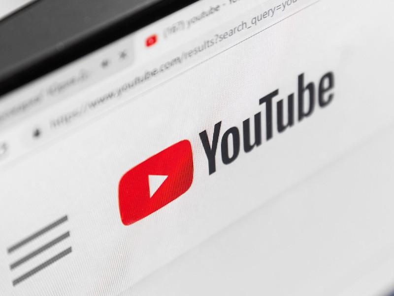 आपत्तिजनक कंटेंट के खिलाफ यू-ट्यूब सख्त, 8.30 करोड़ वीडियो, 700 करोड़ कमेंट्स डिलीट किए