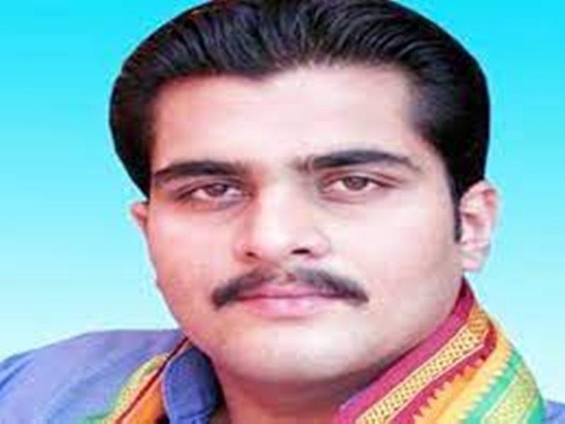 Road Accident: सड़क हादसे में बाल-बाल बचे पूर्व भाजपा विधायक युद्धवीर सिंह जूदेव