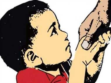 कोविड ने छीना माता-पिता का साथ, इन बच्चों तक पहुंचाएं मदद के हाथ