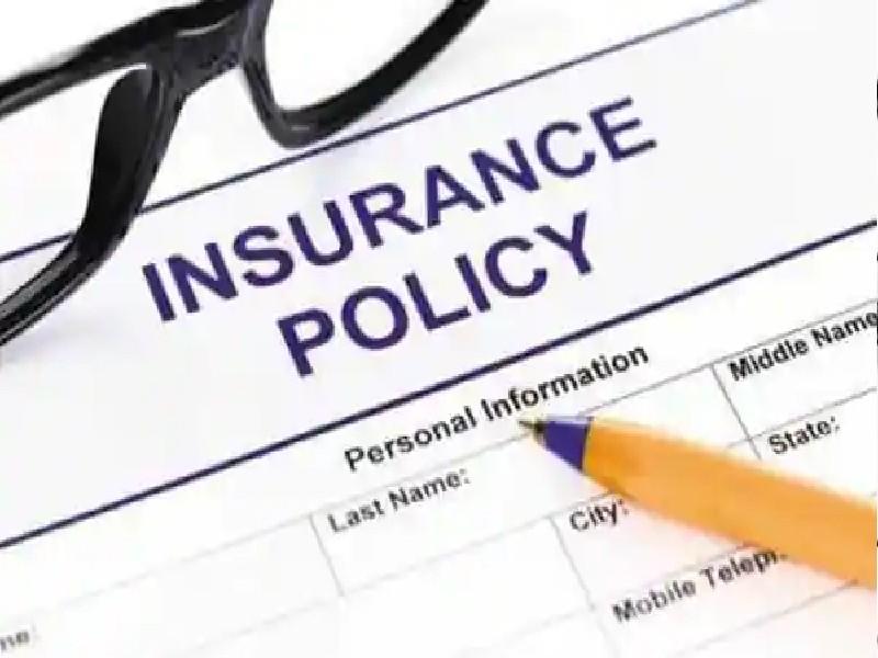 EPFO दे रहा है 7 लाख रुपए का Corona Insurance Cover, जानें कैसे मिलेगा लाभ
