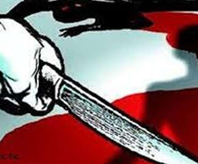 Jabalpur Crime News: जबलपुर के बरेला में विधवा महिला की नृशंस हत्या, लाठी टूटने तक मारा, फिर कुल्हाड़ी से काट दिया गला