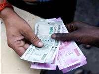 जिले के126501 किसानों को मिलेगा राजीव गांधी न्याय योजना का लाभ