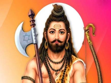 Jabalpur News : जबलपुर में भगवान परशुराम शोभायात्रा रद