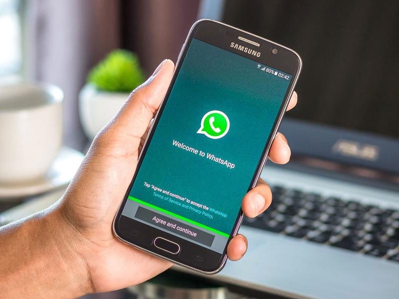 WhatsApp Alert: 15 मई तक प्राइवेसी पॉलिसी स्वीकार करने की डेडलाइन खत्म, जानिए क्या होगा आपके व्हाट्सऐप अकाउंट का