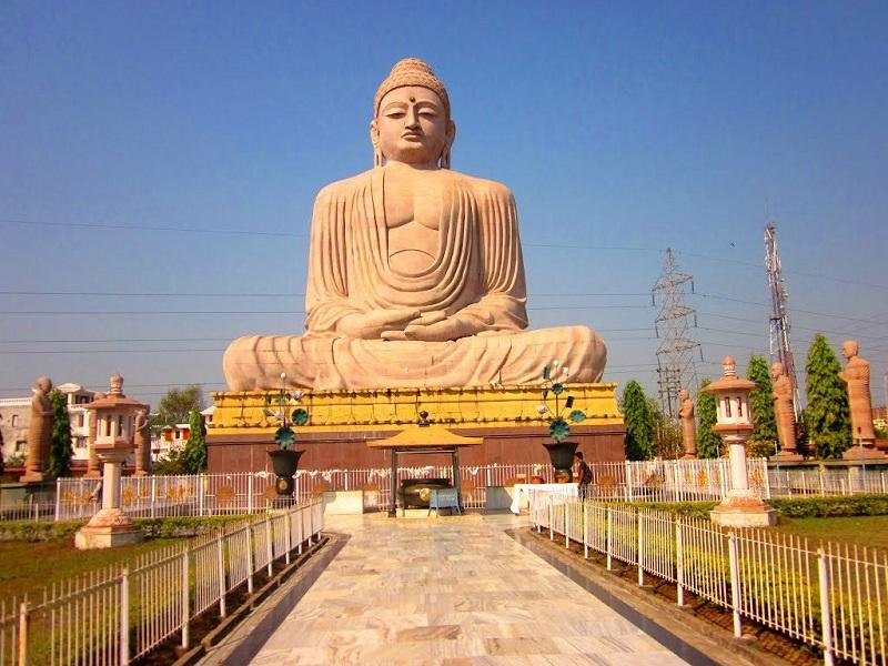 Rohini Vrat 2021: जैन धर्म में बहुत खास होता है रोहिणी व्रत, जानें इसकी पूजा विधि और कथा