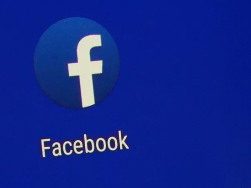 New Social Media Rules: फेसबुक ने स्पूर्ति प्रिया को भारत में बनाया Grievance Officer