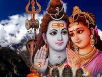Masik Shivratri 2021: मासिक शिवरात्रि पर पूर्ण विधि-विधान से करें शिव की पूजा