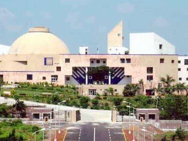 MP Vidhan Sabha: विधानसभा समिति की बैठकों से गायब नहीं हो पाएंगे अधिकारी