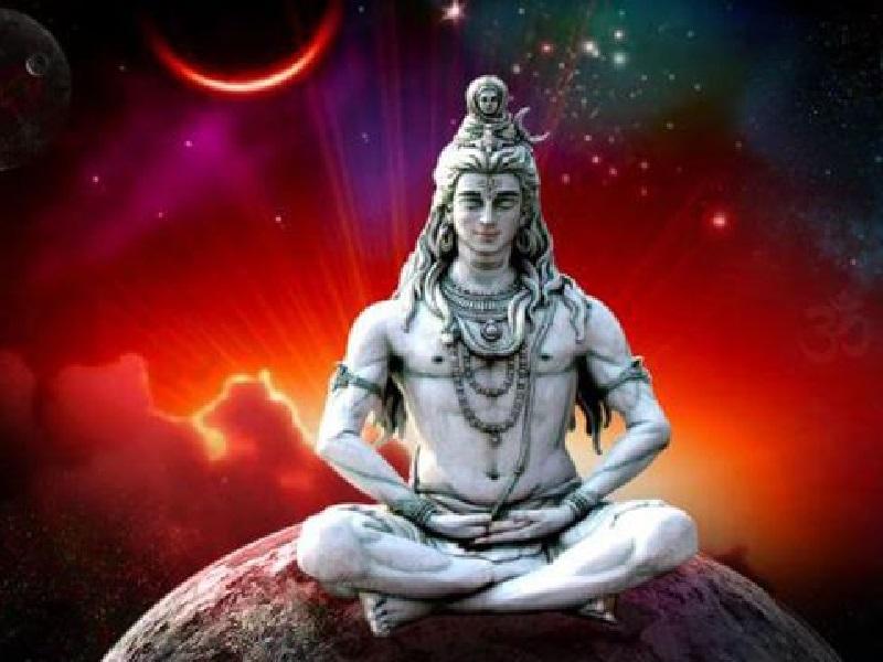 Sawan Somvar 2021: कब से शुरू हो रहा सावन सोमवार, जाने पूजा विधि और महत्व