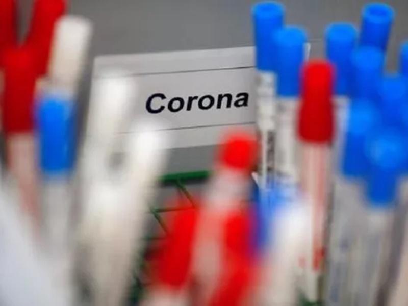 Corona Update 8 August : देश में संक्रमितों की संख्या 21 लाख पार, 64 हजार से अधिक नए केस आए