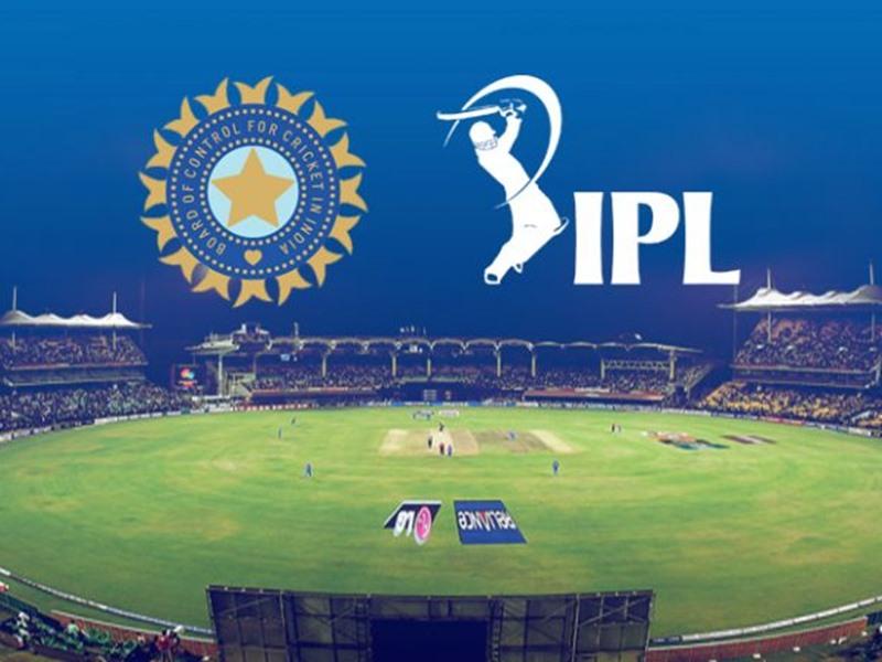 IPL 2020: Vivo के बाद स्पॉन्सर की रेस में BYJUs, Dream 11 और Coca Cola भी