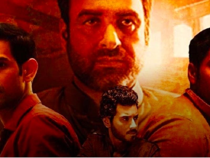 Mirzapur Season 2: जानिए किस दिन रिलीज होगी मिर्जापुर सीजन 2, क्या खास है इस बार की कहानी में