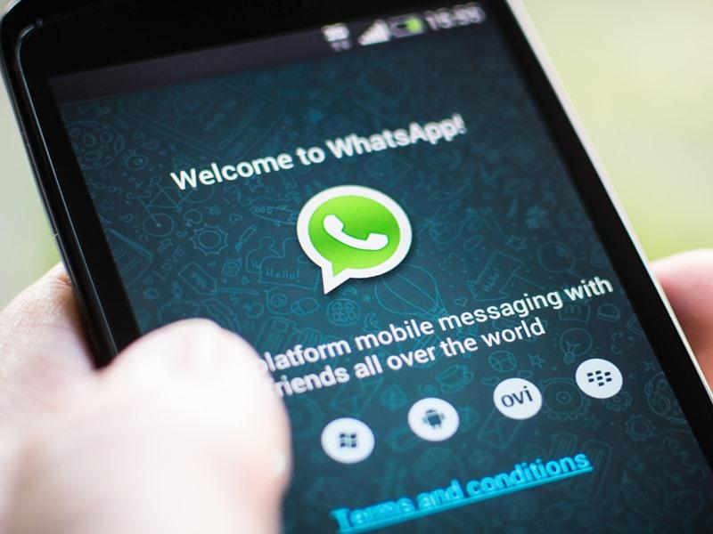 WhatsApp में आ रहा शानदार फीचर, PiP मोड में देख सकेंगे ShareChat वीडियो, पढ़े डिटेल्स