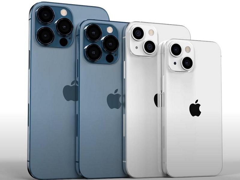 सितंबर में लाॅन्च होने जा रहा iPhone 13, जानिए तारीख और क्या रहेगा खास