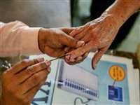 राजस्थान पंचायत चुनाव 2020: चार चरणों में होगी वोटिंग, कार्यक्रम घोषित, आचार संहिता लागू