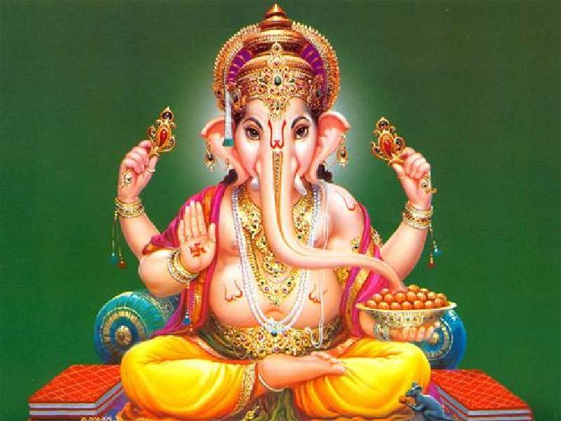 Ganesh Chaturthi 2021: गणपति बप्पा को जरूर चढ़ाएं ये चीजें, मिलेगा मनवांछित फल
