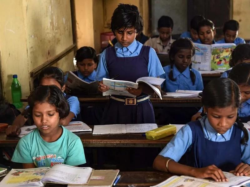 International Literacy Day 2021: जानिए क्यों मनाया जाता है विश्व साक्षरता दिवस, ऐसे हुई थी शुरुआत