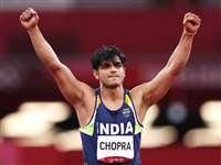 Neeraj Chopra बने टाटा एआईए लाइफ इंश्योरेंस के ब्रांड एंबेसडर, साइन किया एंडोर्समेंट