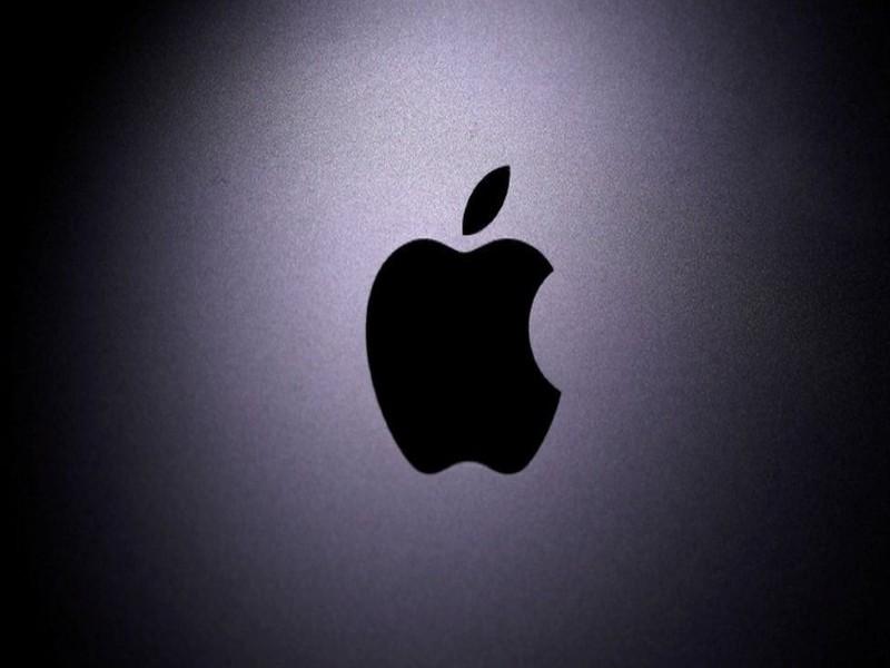 Apple यूजर्स को जल्द मिलेगा ये जबरदस्त फीचर, फोन से कंट्रोल कर पाएंगे रेडियो, एसी सहित ये चीजें