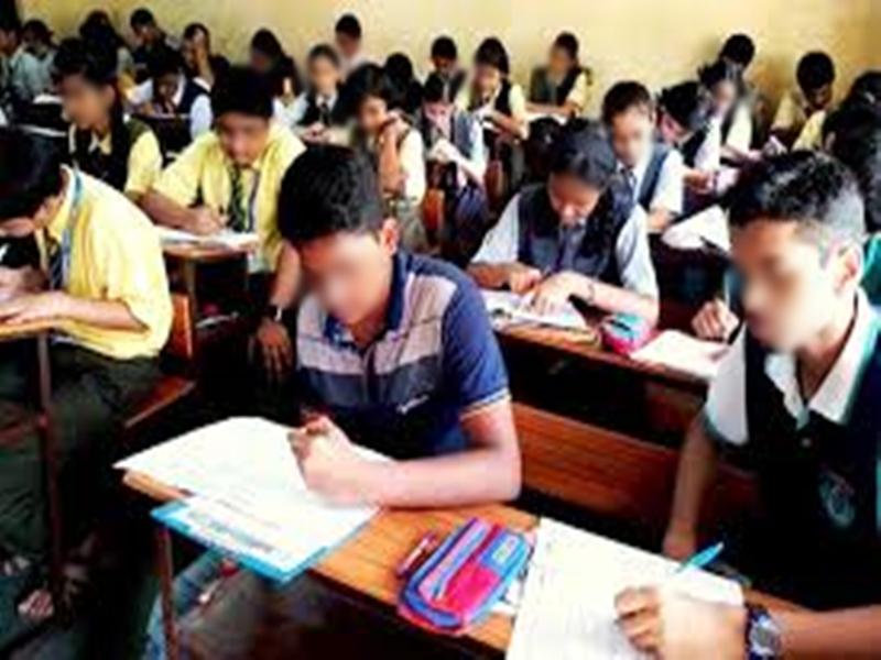 Madhya Pradesh News : सरकारी स्कूलों में 5वीं और 8वीं की वार्षिक परीक्षा बोर्ड स्तर पर होगी