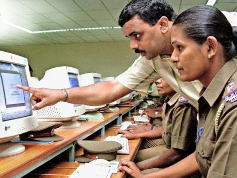 Madhya Pradesh News : प्रदेश में हर जिले की कोतवाली में होगा 'सायबर नोडल थाना'