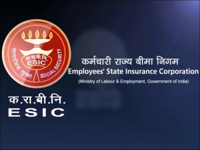 ESIC ने दी कर्मचारियों को बड़ी सुविधा, अब निजी अस्पतालों में भी हो सकेगा इलाज