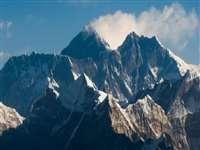 Mount Everest New Height: बढ़ गई माउंट एवरेस्ट की ऊंचाई, 2015 के भूकंप से इतना ऊंचा उठा हिमालय