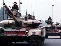 आलेख: रक्षा जगत में बढ़ता भारत का रुतबा: डॉ. लक्ष्मी शंकर यादव