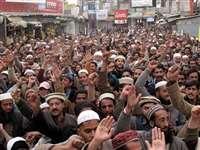आलेख: संकीर्णता से ग्रस्त पाकिस्तानी समाज: विवेक काटजू