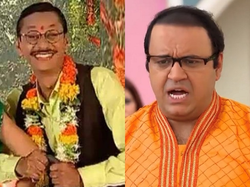 Taarak Mehta Ka Ooltah Chashmah: पोपटलाल के साथ भिड़े ने भी कर ली शादी? गोकुलधाम में भारी हंगामा