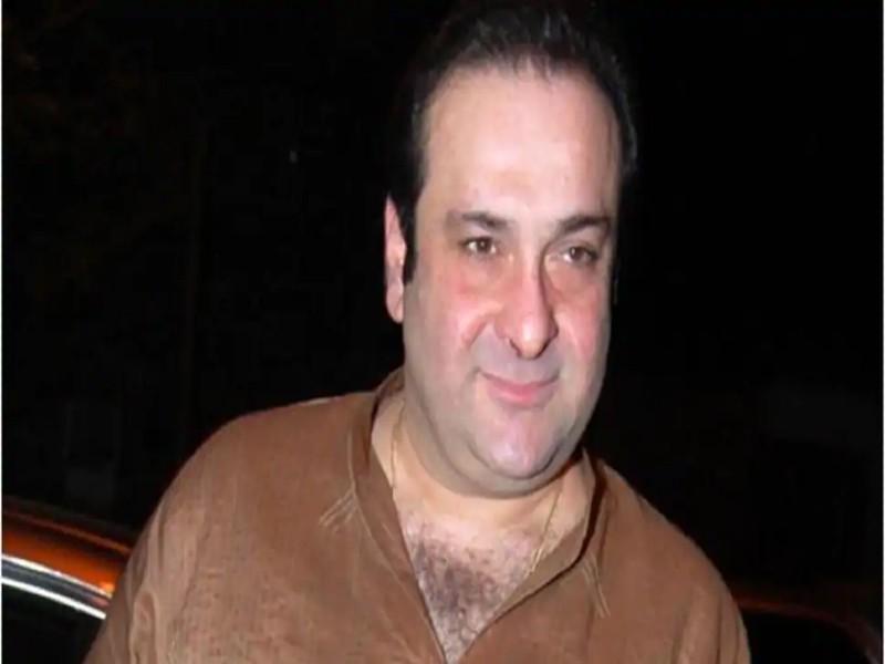 Rajiv Kapoor के निधन पर Bollywood हस्तियों ने जताया शोक