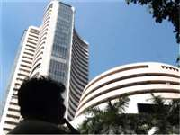 Share Market Update: सेंसेक्स 584 अंक के उछाल के बंद, इन कंपनियों के शेयरों में आई तेजी