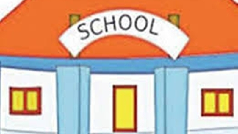 Jabalpur Education News: नालंदा पब्लिक स्कूल ने फीस के लिए रोकी अंकसूची, पढ़ें क्या है मामला