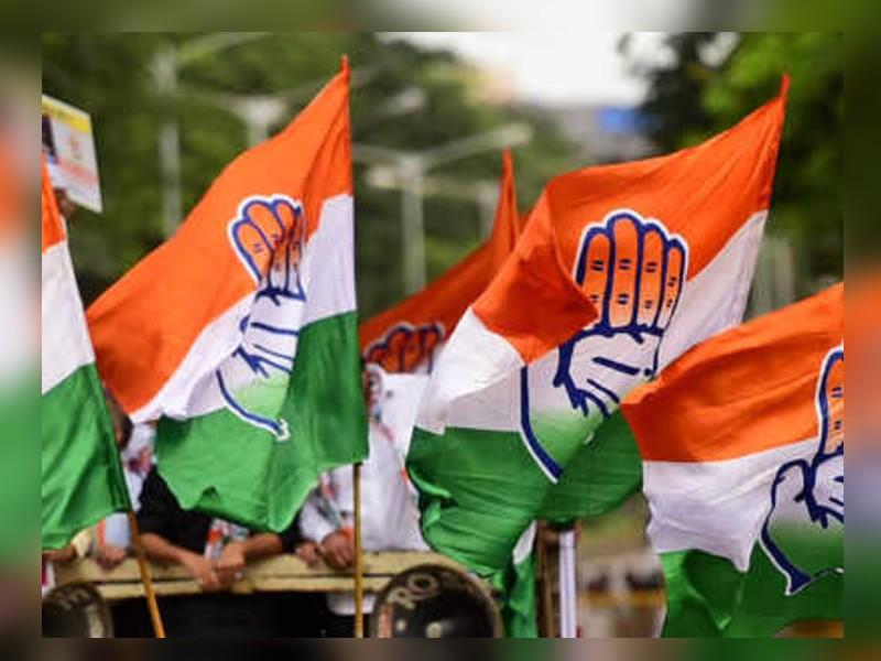 Assam Assembly Election: कांग्रेस ने हॉर्स ट्रेंडिंग के डर से AIUDF विधायक प्रत्याशियों को जयपुर किया शिफ्ट