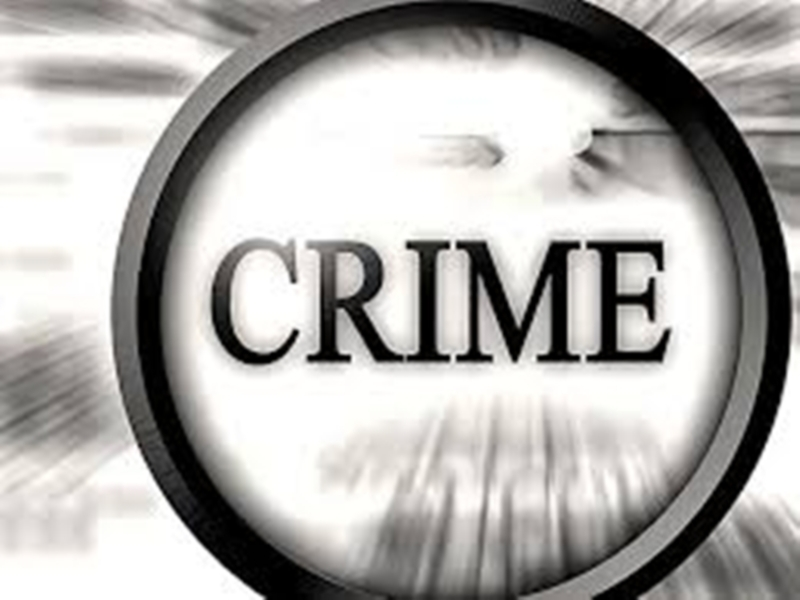 Bhopal Crime News: निजी अस्पताल संचालक को धमकी भरा पत्र भेज मांगे आठ लाख