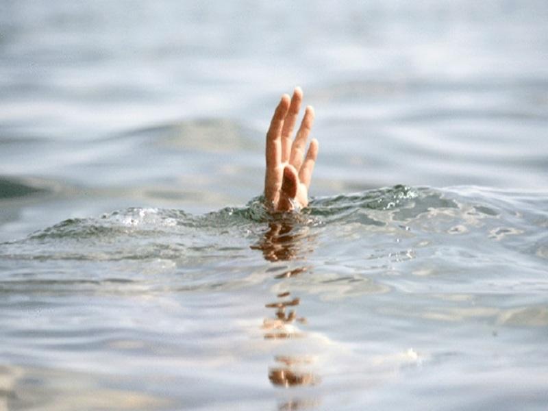 Bhopal Crime News: छोटे तालाब में मिले महिला के शव की हुई शिनाख्त